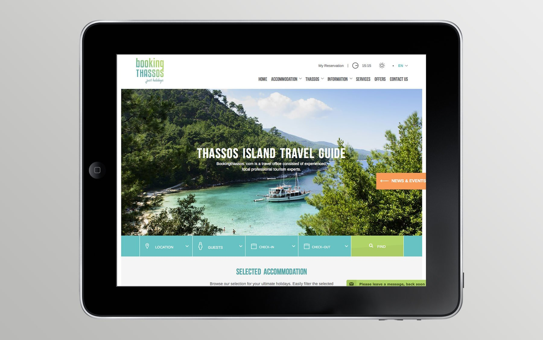 thassos_booking