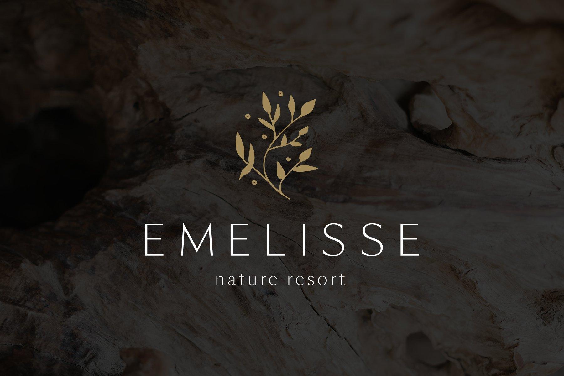 emelisse narture resort